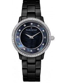Женские часы CLAUDE BERNARD 20203 NA N