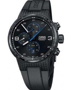 Часы ORIS 674.7725.8764 RS 4.24.50FCTB