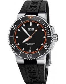 Часы ORIS 733.7653.4128 RS 4.26.34EB