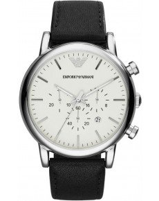 Мужские часы ARMANI AR1807