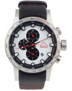 Мужские часы KAPPA KP-1434M-B