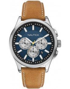 Мужские часы NAUTICA Na16695g