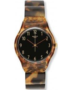 Женские часы SWATCH GC113B