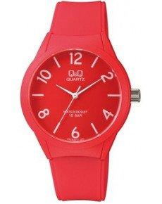 Наручные часы Q&Q VR28J017Y