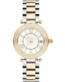 Женские часы FREELOOK F.5.1001.01