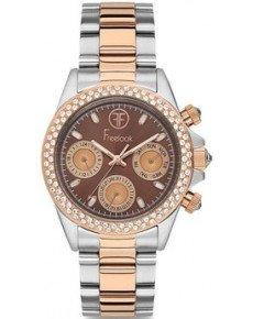 Женские часы FREELOOK F.5.1004.02A