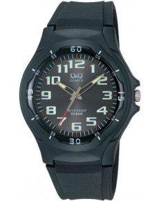 Мужские часы Q&Q VP58J002Y