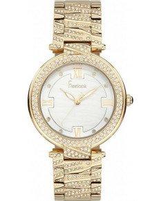 Женские часы FREELOOK F.1.1036.01