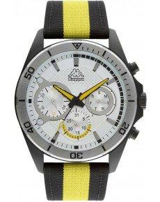 Мужские часы KAPPA KP-1403M-F