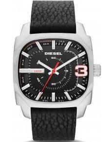 Мужские часы DIESEL DZ1652