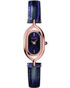 Женские часы BALMAIN B42397246