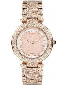 Женские часы FREELOOK F.1.1036.04