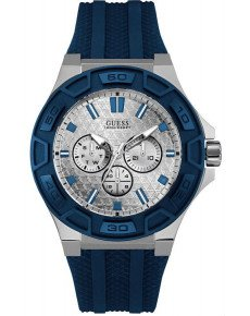 Мужские часы GUESS W0674G4