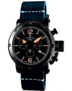 Мужские часы Jacques du Manoir PAN.57