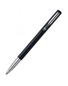 Ручка PARKER 03 722ч