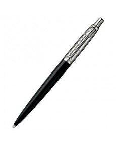Ручка PARKER 15 332B