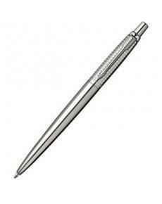 Ручка PARKER 15 332s