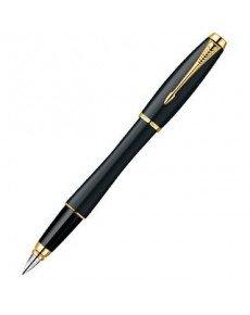 Ручка PARKER 20 212ч