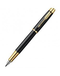 Ручка PARKER 20 312ч