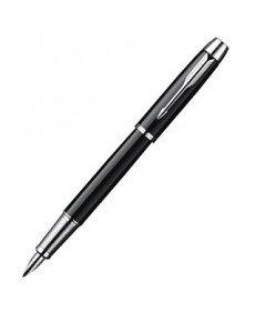 Ручка PARKER 20 312b
