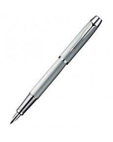 Ручка PARKER 20 312s
