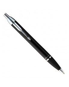 Ручка PARKER 20 332b