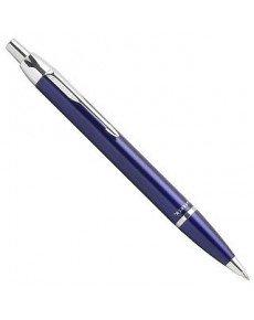 Ручка PARKER 20 332c