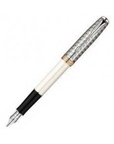 Ручка PARKER 85 512M