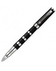 Ручка PARKER 90 652B