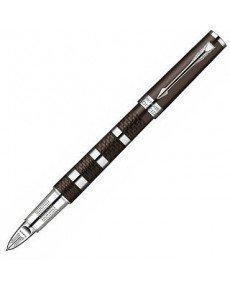 Ручка PARKER 90 652K
