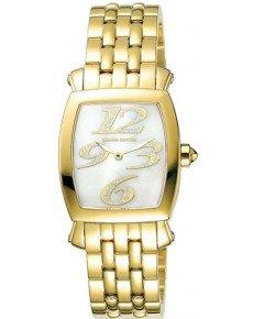 Женские часы PIERRE CARDIN PC100292F02