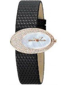 Женские часы PIERRE CARDIN  PC100662F07