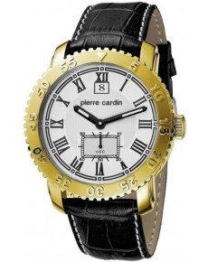 Мужские часы PIERRE CARDIN  PC102571F04