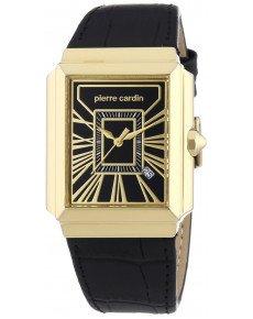 Мужские часы PIERRE CARDIN  PC104141F03