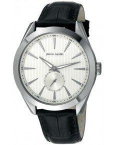 Мужские часы PIERRE CARDIN  PC105851F02