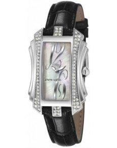 Женские часы PIERRE CARDIN  PC106022F02