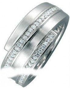 Женское кольцо Pierre Cardin PCRG-90168.A