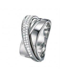 Женское кольцо Pierre Cardin PCRG-90213.A
