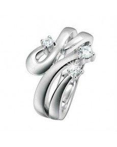 Женское кольцо Pierre Cardin PCRG-90222.A