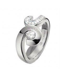 Женское кольцо Pierre Cardin PCRG-90227.A