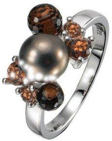 Женское кольцо Pierre Cardin PCRG-90294.A