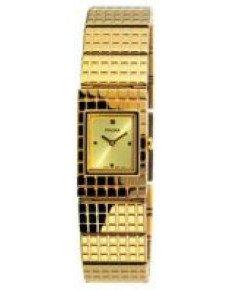 Женские часы SEIKO PEG230P