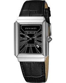 Мужские  часы PIERRE CARDIN  PC104141F01