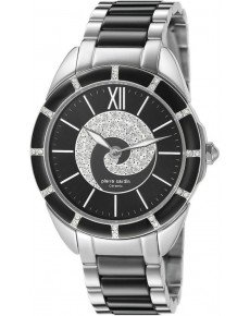 Женские часы PIERRE CARDIN PC105962F02