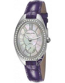 Женские часы PIERRE CARDIN  PC105982F03