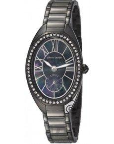 Женские часы PIERRE CARDIN PC105982F10