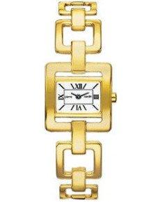 Часы УЦЕНКА PIERRE CARDIN  PC63762.415011