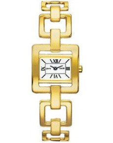 Женские часы PIERRE CARDIN  PC63762.415011