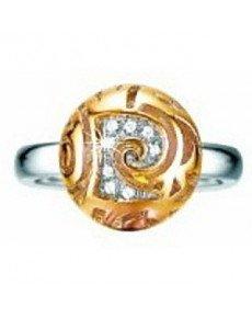Женское кольцо Pierre Cardin PCRG-90193.B