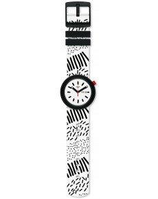 Наручные часы SWATCH PNB701